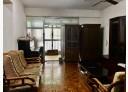北投區-吉利街3房2廳,36.2坪