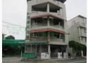 玉井區-大成路7房1廳,70.8坪
