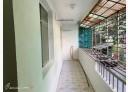 萬里區-愛三街3房2廳,24.4坪
