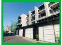 鳳山區-過雄街5房2廳,102.3坪