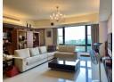 竹北市-福興東路一段4房2廳,115.6坪