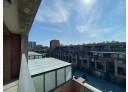 西屯區-西林巷4房3廳,67.5坪