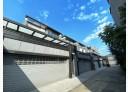北屯區-和祥五街5房3廳,128.1坪