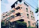 新化區-信義路3房2廳,51.4坪