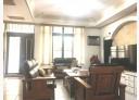 東區-科學園路5房2廳,50.5坪