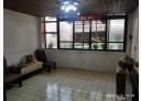 板橋區-縣民大道三段3房2廳,28.2坪