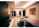 竹北市-福興一路3房2廳,51坪