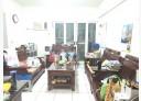 竹東鎮-中興路三段3房2廳,32.1坪