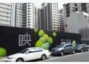 竹北市-科大二街4房2廳,71.5坪