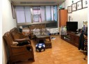 蘆洲區-光華路3房2廳,26.5坪