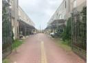 楊梅區-楊湖路四段其他,42.2坪