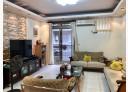 竹北市-新溪街4房2廳,61.8坪