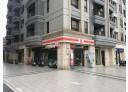 楊梅區-梅獅路二段店面,82.4坪