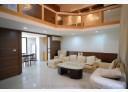 竹北市-成功一街3房2廳,43.8坪