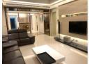 竹北市-文興路4房2廳,88.8坪