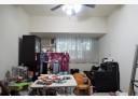 松山區-光復北路2房2廳,36坪