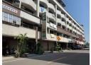斗六市-中堅東路12房1廳,139.1坪