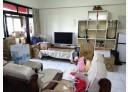 寶山鄉-明湖路3房2廳,46.7坪