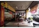 安平區-慶平路3房1廳,67.3坪