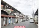 安南區-公學路二段6房2廳,35.9坪