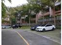 文山區-木柵路四段4房3廳,52.8坪