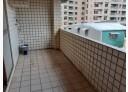 暖暖區-碇內街4房2廳,27.4坪