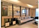 竹北市-六家一路一段4房2廳,71.4坪