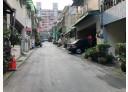 中正區-新豐街1房1廳,20坪