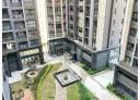 竹北市-福興一路4房2廳,61.6坪