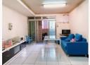板橋區-民生路三段3房2廳,32.8坪