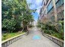 竹北市-光明一路5房2廳,113.3坪
