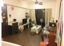 烏日區-三榮路一段2房2廳,37坪