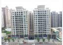 竹北市-成功八路4房2廳,88.8坪