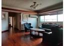 安平區-建平一街3房2廳,73.9坪