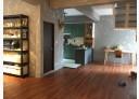 大安區-復興南路二段2房2廳,27.1坪