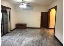 士林區-中山北路七段4房2廳,43坪