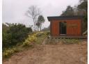 竹東鎮-燥樹排農路土地,943.5坪
