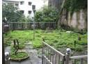 龜山區-華美街4房2廳,52.2坪