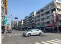 三民區-中和街6房1廳,31.2坪