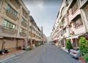 小港區-新豐街6房2廳,77.1坪