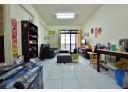 東區-長春街3房2廳,32.7坪