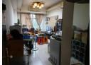 平鎮區-環南路二段3房2廳,44.4坪