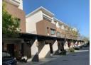 善化區-小新營4房2廳,45.4坪