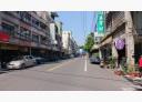 竹東鎮-長春路一段4房2廳,46.4坪
