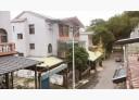 竹東鎮-中豐路三段4房2廳,63.7坪