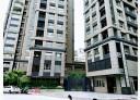 中山區-新生北路二段4房2廳,96.3坪