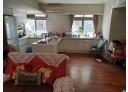 萬華區-西昌街4房2廳,32.6坪
