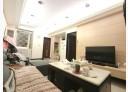 林口區-信義路2房2廳,31.8坪
