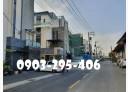 安南區-海環街5房2廳,55.6坪