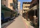 三峽區-大同路3房2廳,35.2坪
